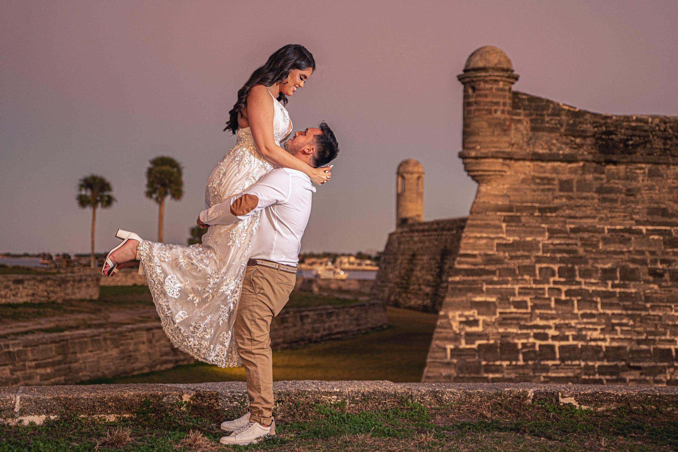 orlando-wedding-photographer-3