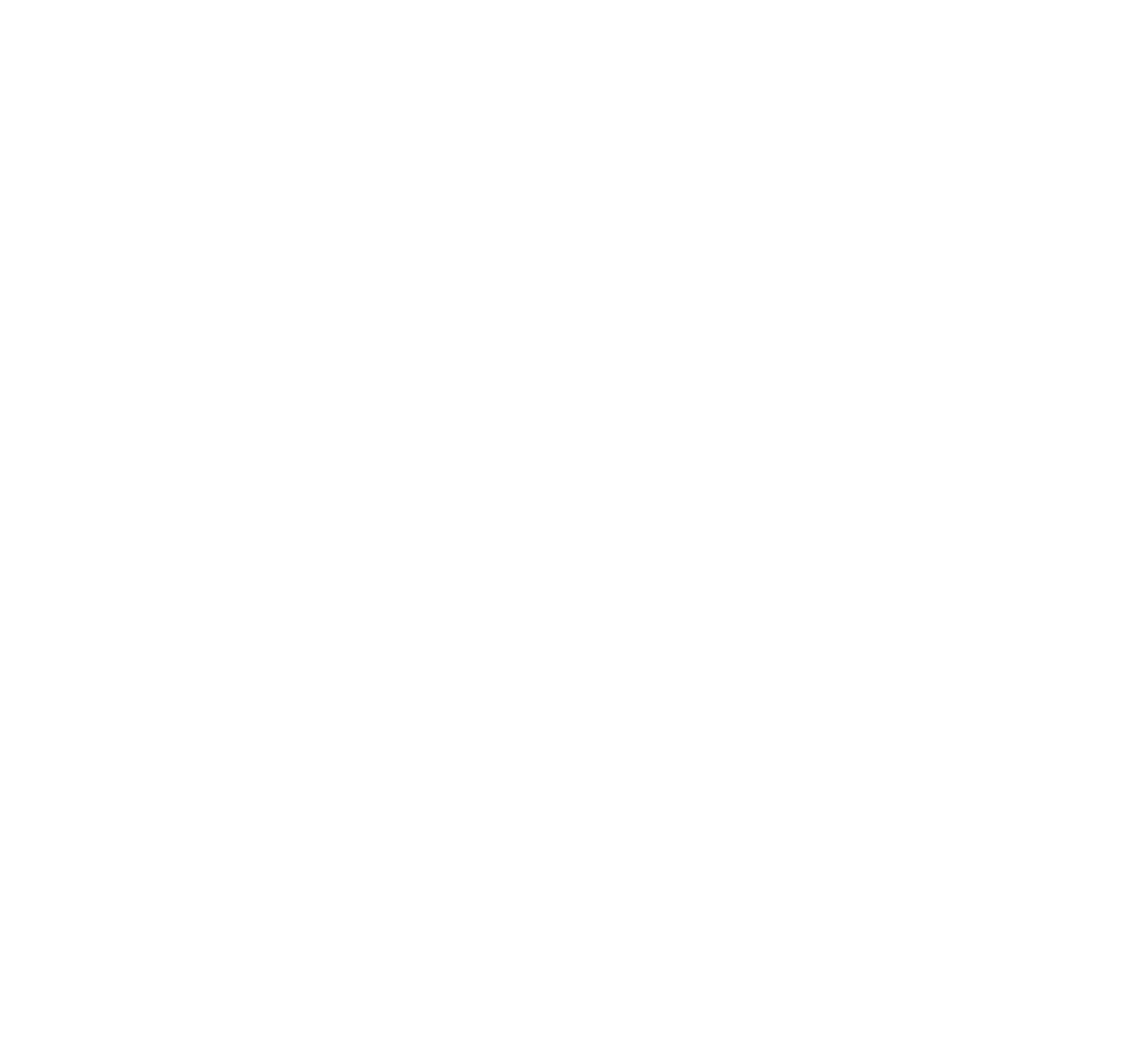Nuva Photography