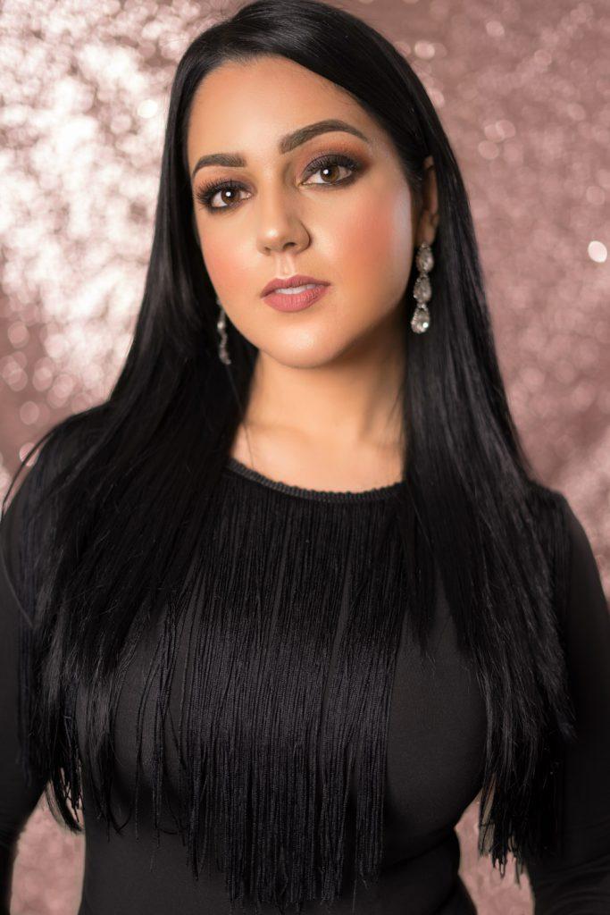 Interview Orlando Bridal Makeup Artist Malala Glam Nuva
