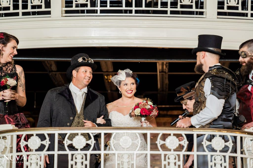 Orlando-wedding-Photography-Orchid-Garden