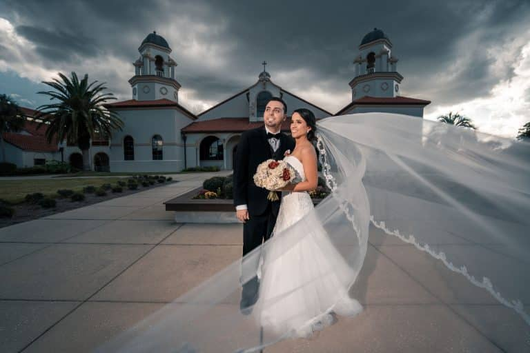 orlandoweddingphotography